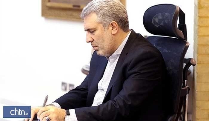 طنین دوتار ایرانی در تاروپود میراث ناملموس جهانی