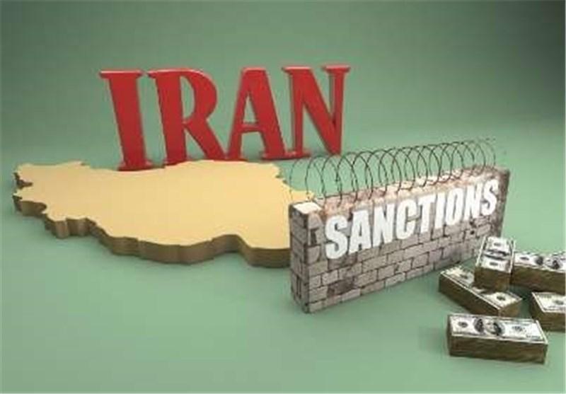 سنگ اندازی آمریکا در برابر توسعه تجارت 38 کشور با ایران