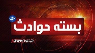 شلیک مرگ با اسلحه شکاری، عربده کش محله یافت آباد دستگیر شد