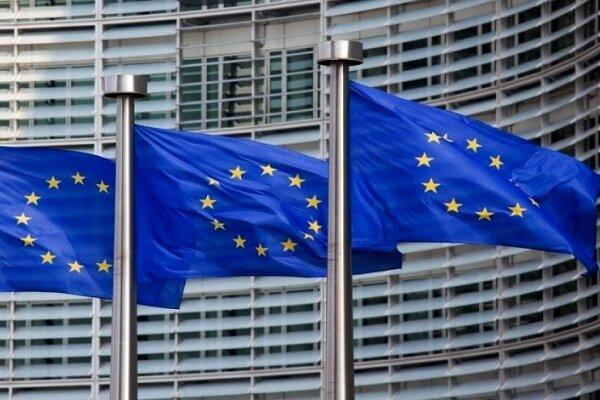 رشد مالی نا امیدکننده کشورهای اروپایی!