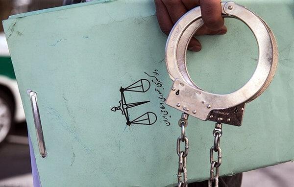 شهردار لواسان دستگیر شدند ، دو عضو شورای شهر لواسان هم دستگیر شدند