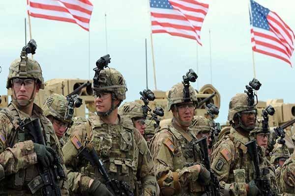 آمریکاییها 2 پایگاه نظامی خود را در سوریه توسعه می دهند