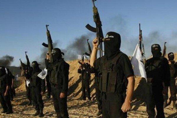 ترکیه 4000 عناصر داعش و القاعده را به لیبی اعزام نموده است