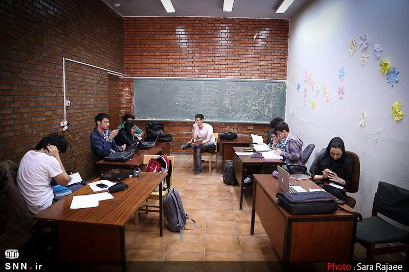 فعالیت های آموزشی دانشگاه ارومیه، فنی مهندسی خوی و میاندوآب تا آخر سال تعطیل شد