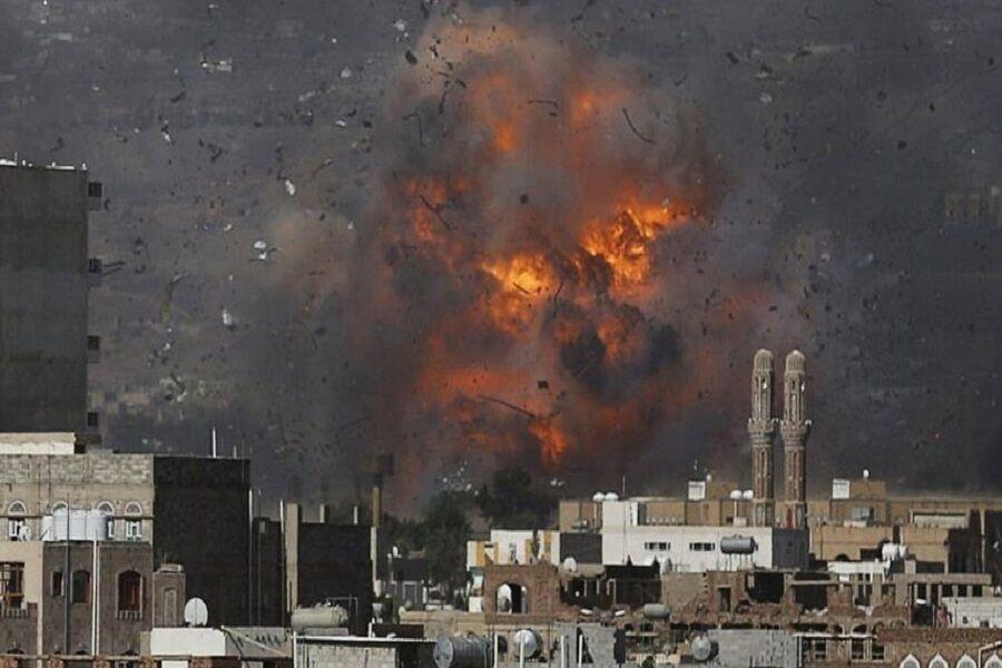 خبرنگاران ائتلاف سعودی 174 نوبت آتش بس الحدیده را نقض کرد