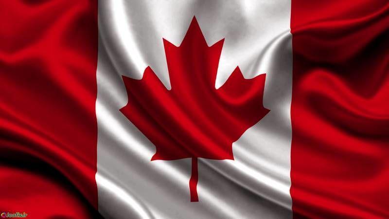 افزایش چشمگیر درخواست پناهندگی از کانادا !