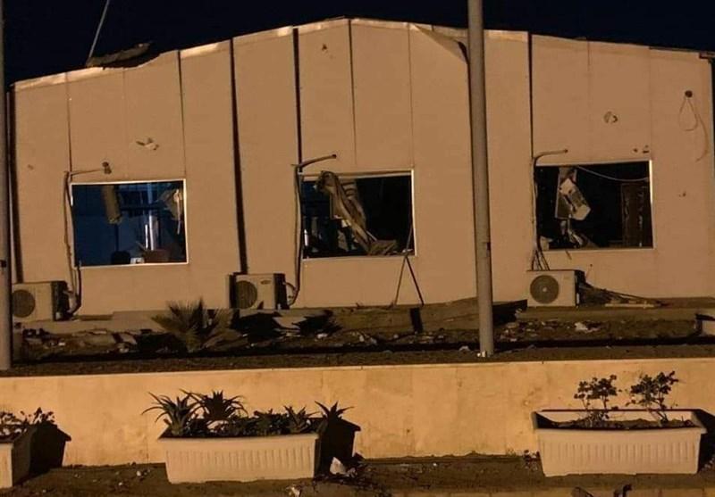 عراق، آغاز اقدامات آستان مقدس حسینی برای شکایت از آمریکا