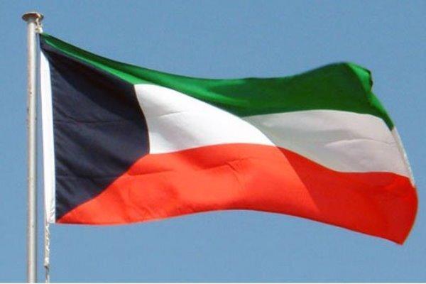 شمار کرونایی ها در کویت به 317 نفر رسید