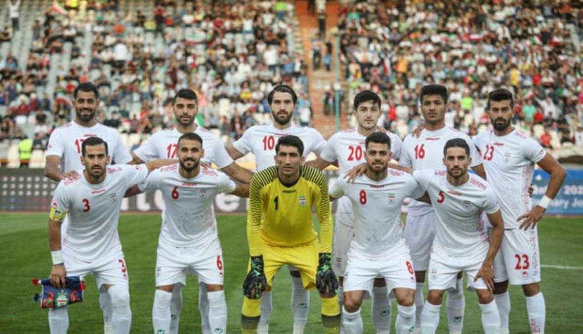 زمان بازی تیم ملی فوتبال ایران با هنگ کنگ و کامبوج تعیین شد