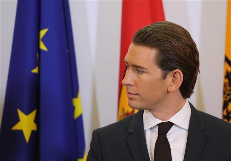 اتریش برای مقابله با کرونا از اطلاعات تلفن همراه شهروندان استفاده می نماید