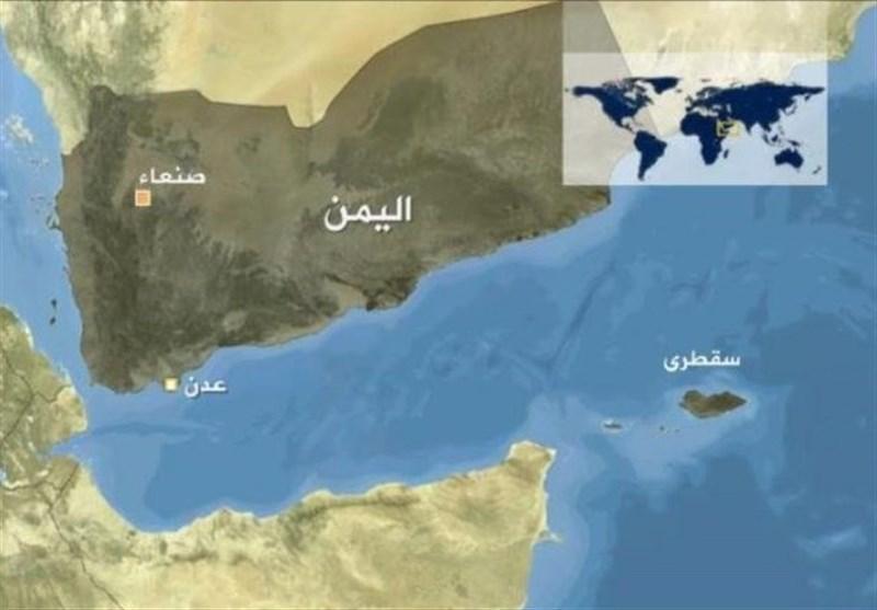 یمن، تشدید اختلافات مزدوران سعودی و اماراتی، جدا شدن یک گردان از منصور هادی