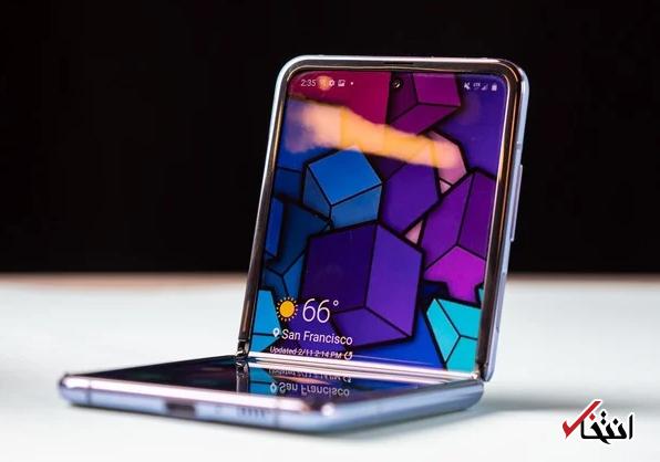 افزایش سود سه ماهه نخست گوشی های هوشمند سامسونگ در دوران همه گیری COVID-19