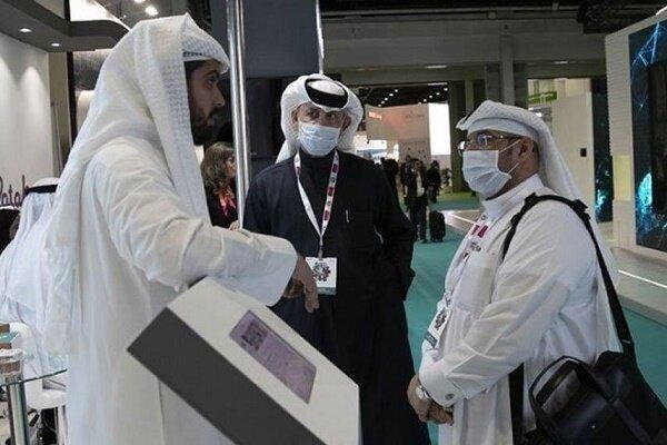 564 مورد جدید ابتلا به کرونا در امارات