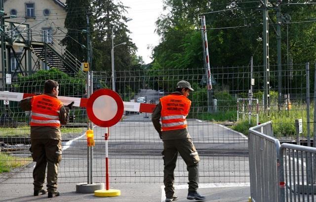 باز شدن مرزهای شنگن در اروپا، انتها دوران قرارهای مرزی
