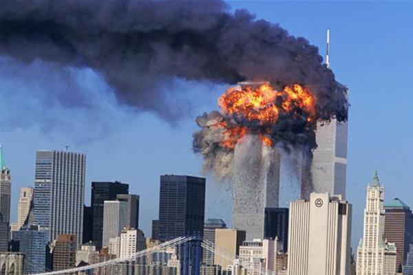 آمریکا هویت یکی از مظنونان سعودی حادثه 11 سپتامبر را فاش کرد