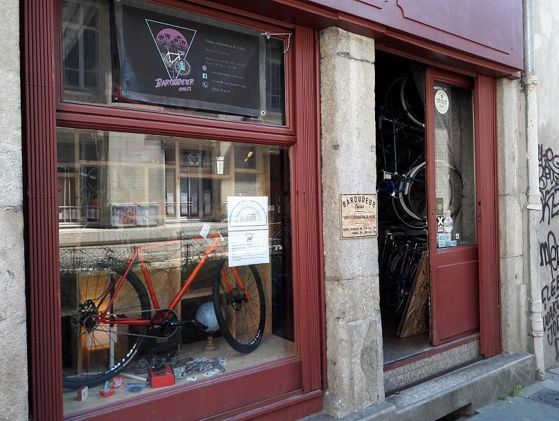 افزایش دوچرخه سواری در اروپا به دلیل ترس کرونا، یاری 50 یورویی فرانسه برای تعمیر دوچرخه