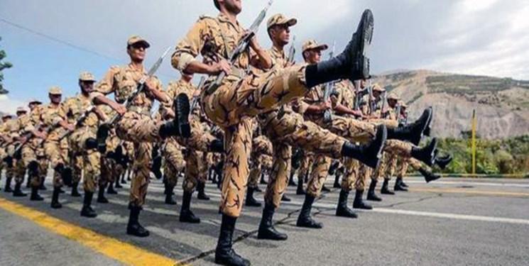 زمان آموزش نظامی اعضای هیات علمی طرح سربازی اعلام شد