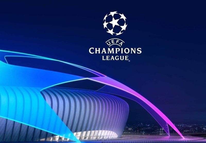 اعلام جزئیات کامل از ادامه بازی های لیگ قهرمانان اروپا، تصمیمات جدید یوفا درباره لیگ اروپا و یورو 2020
