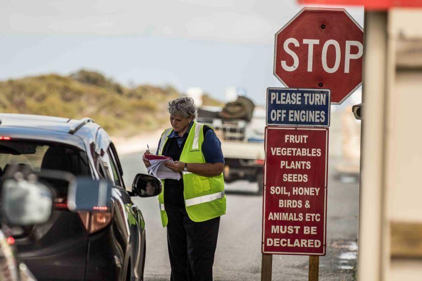 نگرانی ها از شیوع موج دوم کرونا در استرالیا