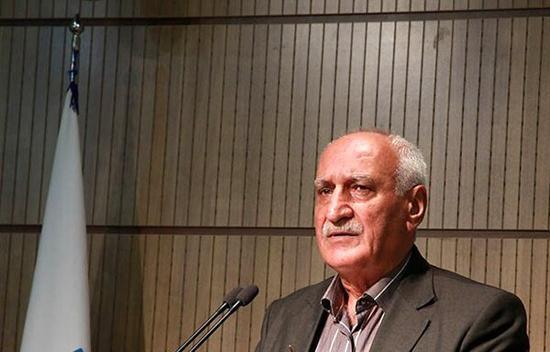 حسن انوشه؛ در جست وجوی تاریخ ایران و زبان فارسی