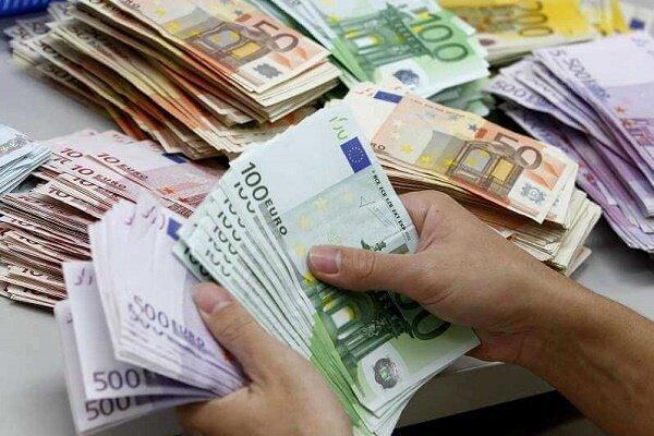 استرداد 499 هزار یورو ارز دولتی در گیلان