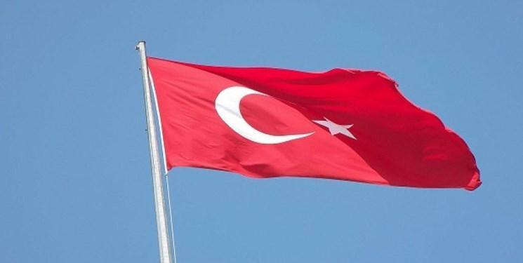 ترکیه سامانه های دفاع موشکی در شمال سوریه مستقر نموده است