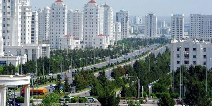 ترکمنستان روز استقلال و سالگرد بی طرفی را جشن می گیرد