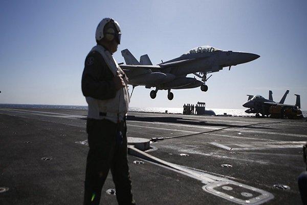 آمریکا بدنبال استقرار واحدهای ویژه ضد کشتی در ژاپن است