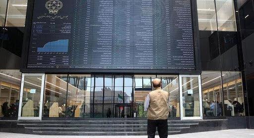 شناسایی مقصدهای اصلی سرمایه سهامداران خرد در بورس تهران