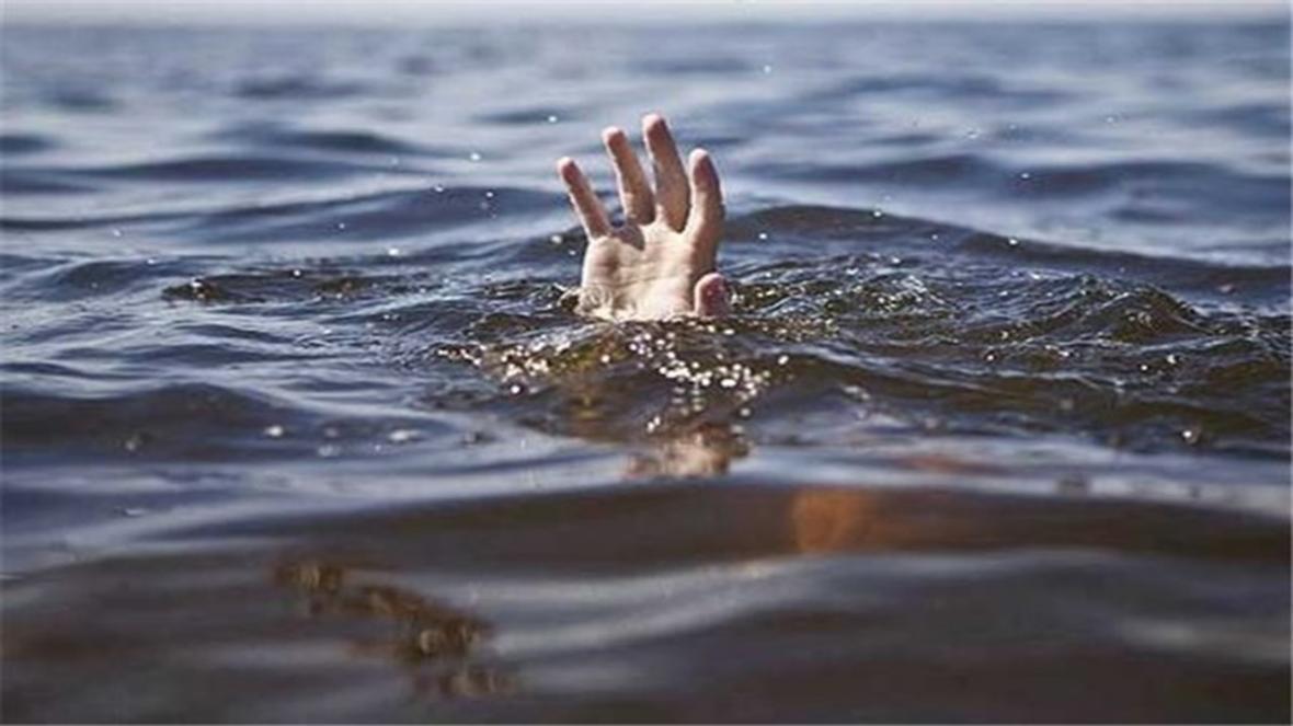 غرق شدن دو کودک مینابی در سواحل شهرستان سیریک