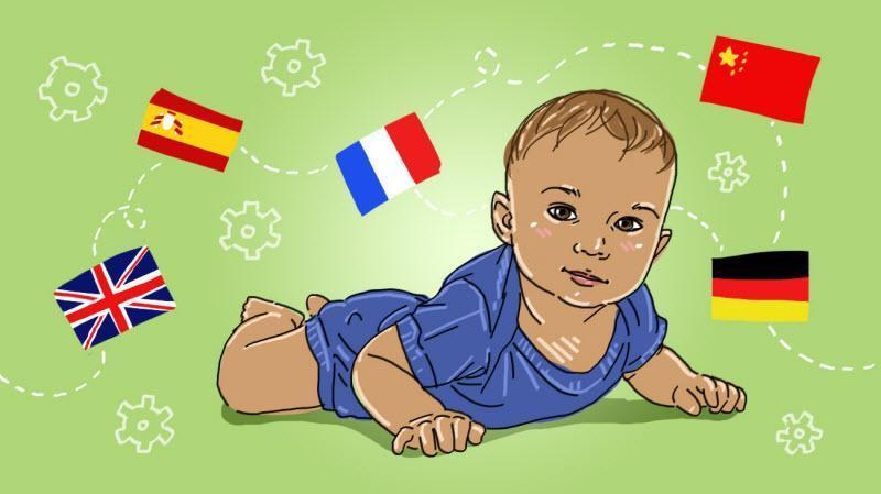 معرفی 2 سایت رایگان برای آموزش زبان