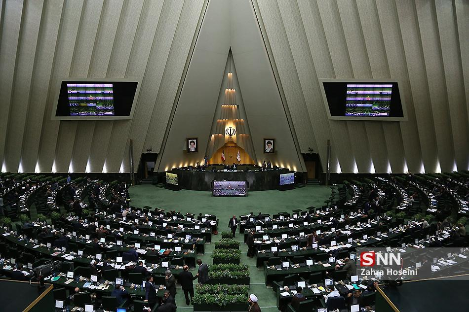 با منظم ترین نمایندگان مجلس یازدهم در سه ماهه نخست اجلاسیه اول آشنا شوید