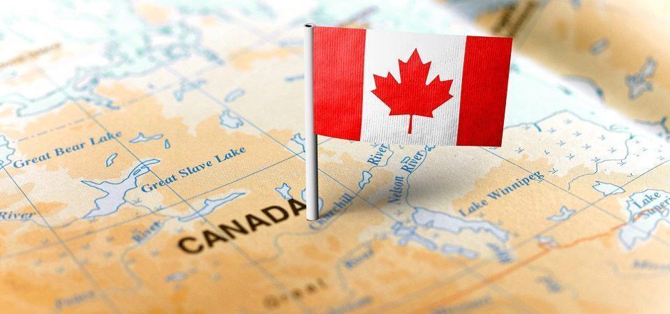 صفر تا صد مراحل مهاجرت منتخبین استانی کانادا