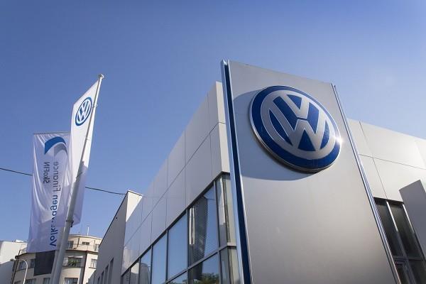 سرمایه گذاری 15 میلیارد یورویی شرکت فولکس واگن