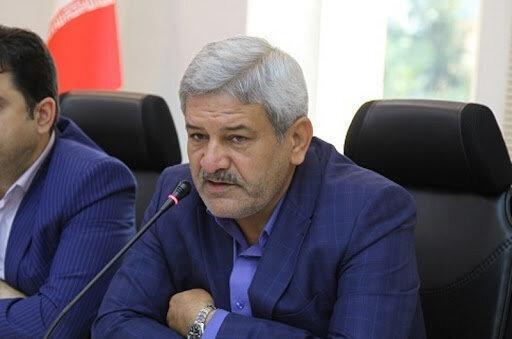 احتیاج به ساخت 10 هزار کلاس درس در خوزستان برای رسیدن به استاندارد کشوری