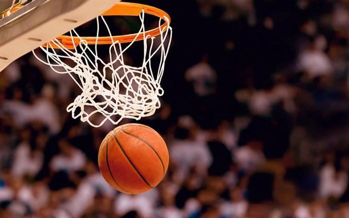 کادر فنی تیم ملی بسکتبال جوانان ایران معرفی گردید