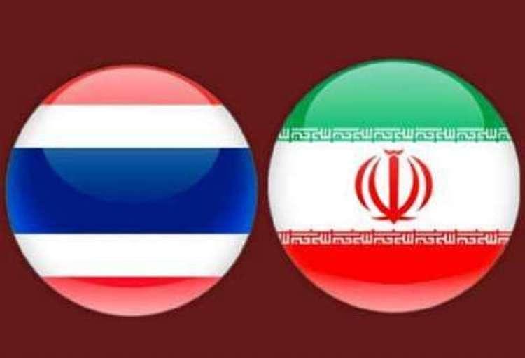 آزادی و انتقال 4 زندانی ایرانی از تایلند