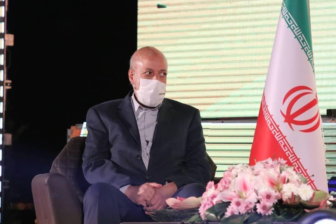خبرنگاران نمایشگاه بین المللی اصفهان ظرفیتی برای ارتباط با کشورهای خارجی است