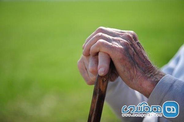 عواملی که سیستم ایمنی سالمندان را دچار اختلال می کند