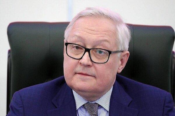 رایزنی معاونین وزیران خارجه روسیه و فرانسه درباره برجام