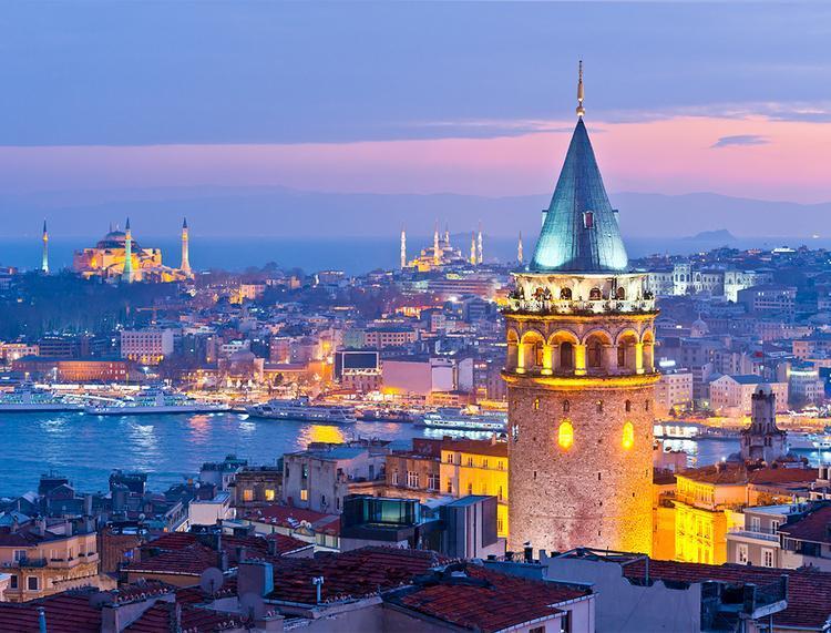 بهترین منطقه برای خرید یا اجاره ملک در استانبول