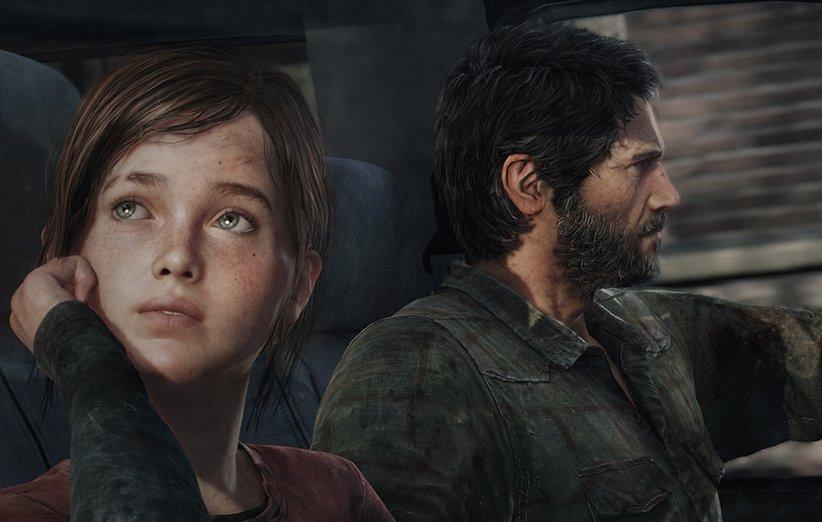 ساخت سریال The Last of Us رسما شروع شد