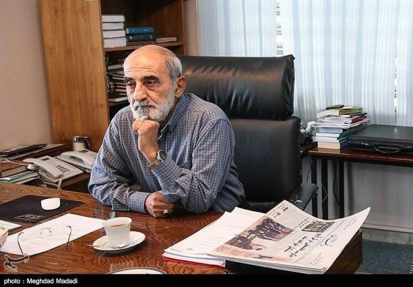 آقای روحانی! خانه میزبان کجاست؟!