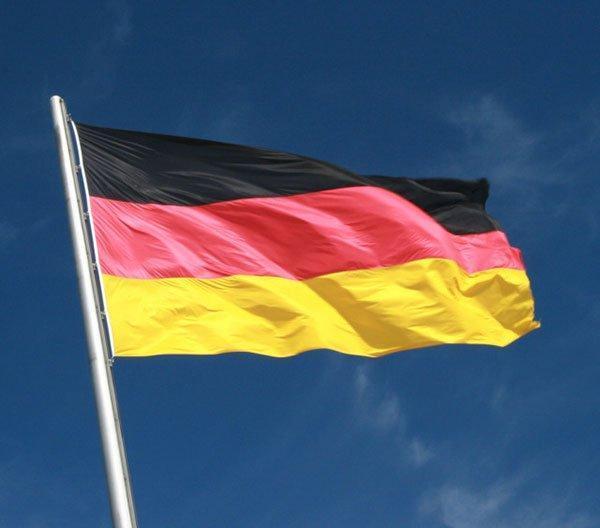 ظهور دوباره گشتاپو در آلمان