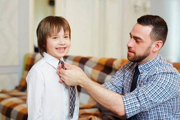 چرا همه دوست دارند بچه پسر باشد؟
