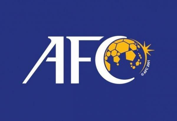 مراسم برترین های فوتبال آسیا لغو شد، نام بیرانوند در لیست سال بعد
