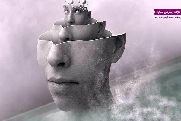 5 روش برای کنترل ضمیر ناخودآگاه
