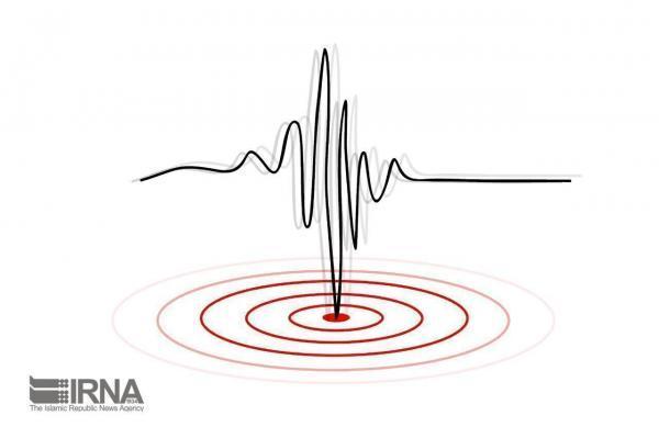 خبرنگاران زلزله 6.1 ریشتری شمال هند را به لرزه درآورد