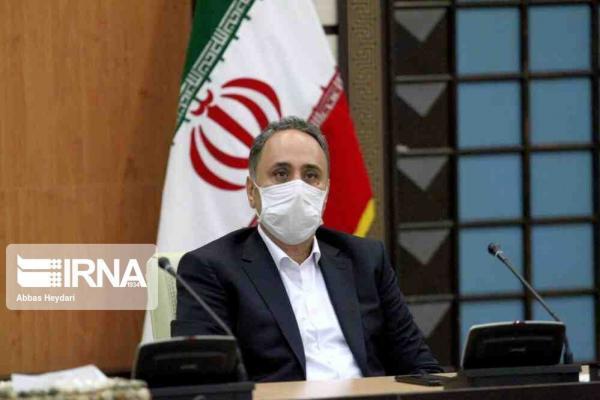 خبرنگاران معاون استاندار بوشهر:مسئولان در پی گیری مطالبات مردم احساس خستگی نکنند