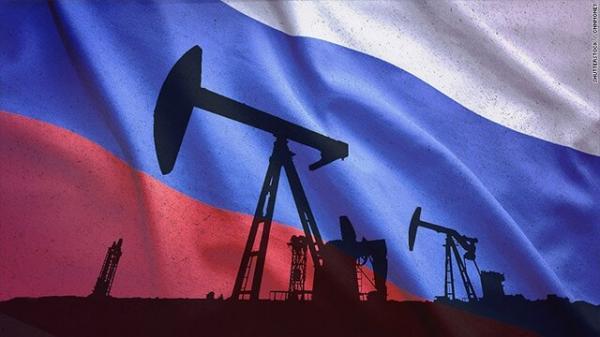 روسیه: بازارهای نفت به تعادل رسیدند